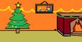 Thumbnail for version as of 01:25, November 26, 2011