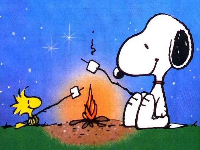 File:Snoopy-camping.jpg