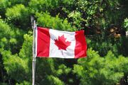 Canadian-flag-1024x684