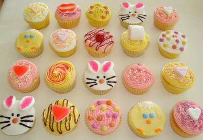 File:Cupcakes!! Free.jpg
