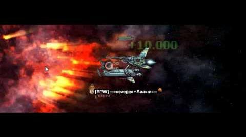 Thumbnail for version as of 19:26, September 29, 2012