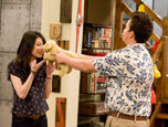 Icarly-idate-sam-and-freddie-4
