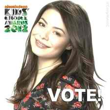 File:Carly Shay Vote KCA 2012.jpg