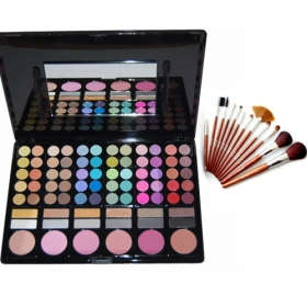 File:Christmas-gift-professional-cosmetic-brush-set-78-colors-makeup-palette-eye-shadows-blushers-set1-52745-1.jpg