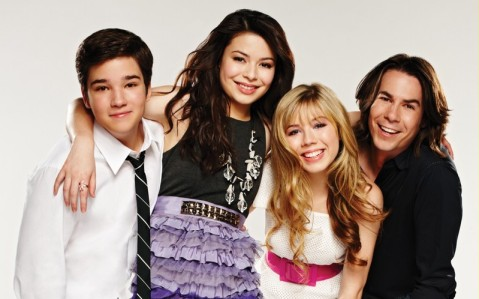 File:Tercera-temporada-iCarly-Clan-TVE.jpg