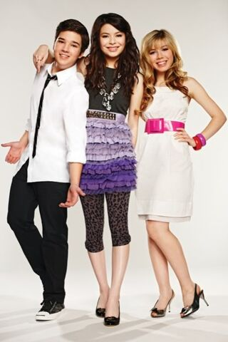 File:87 9040 510 icarly-cast-gallery-02.jpg