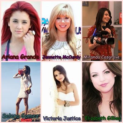 File:Actresses.jpg