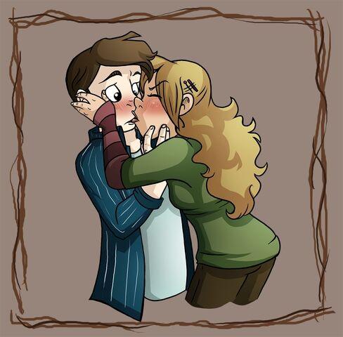 File:The-Seddie-Kiss-icarly-5379900-900-885.jpg