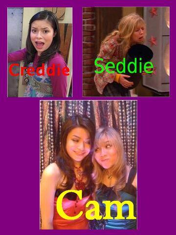 File:Creddie seddie cam by ljosalf-d32malj.jpg