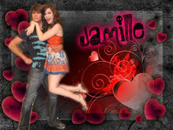 File:Jamille1.jpg