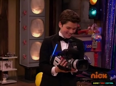 File:Normal iCarly S03E04 iCarly Awards 430.jpg