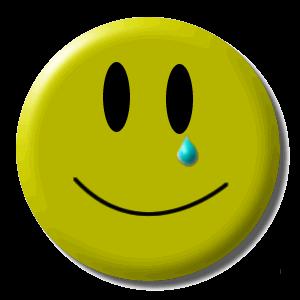 File:SmileyFaceTear (1).png