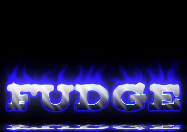 File:FUDGE.jpg