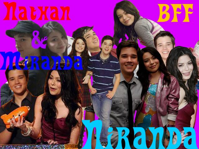 File:Niranda Group Pic.jpg