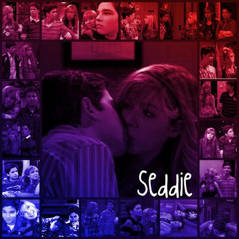 File:Seddie Collage.jpg
