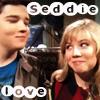 File:Seddie-3.jpg