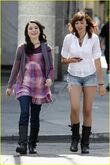 Miranda-cosgrove-big-sugar-05