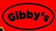 Gibbys