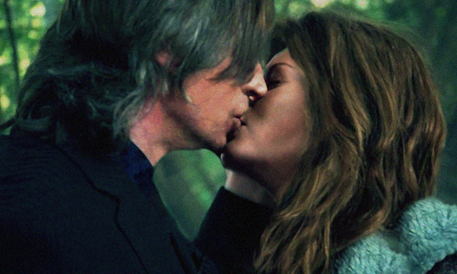 File:Rumbelle.png