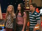 ICarly Group
