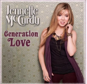JM generation love single