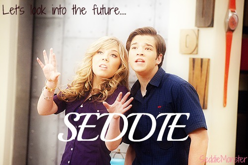 File:This is seddie edit.jpg