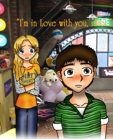 File:I m in Love with You Idiot by ZutaraForever12.jpg