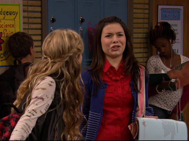 File:Icarly-00076.png