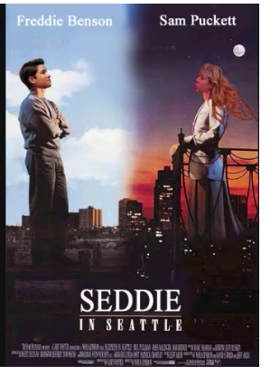 File:Seddei in seastle.png