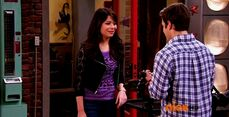 ICarly.S07E07.iGoodbye.480p.HDTV.x264 -Finale Episode-.mp4 002337625-013