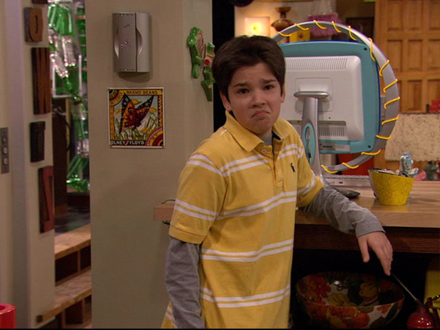 File:Icarly-00109.png