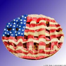 File:Americanpie.jpg