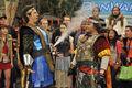 Thumbnail for version as of 21:19, November 12, 2010