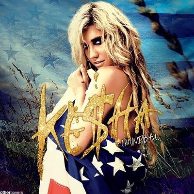 File:Kesha - Cannibal.jpg