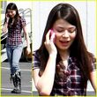 Miranda-cosgrove-plaid-pretty