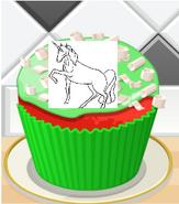 UnicornCupcake