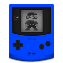 File:Gameboy blue.png