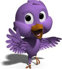 File:Purple1.jpeg
