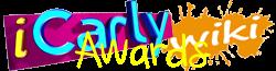 Wiki-wordmark.jpg