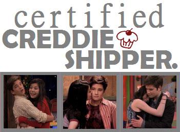 File:CERTIFIED CREDDIE SHIPPER OHYEAH.jpg