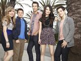 Icarly-s4-67HR