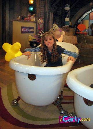 File:Bathtub.jpg