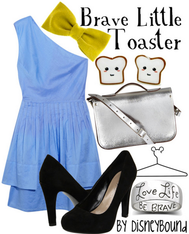 File:Brave little toaster.png