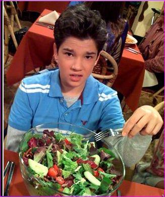 File:Large salad.jpg