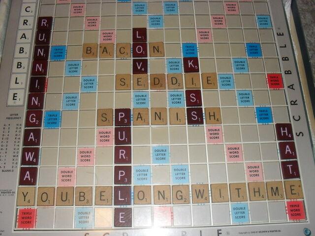 File:Seddie Scrabble by Torted.jpg
