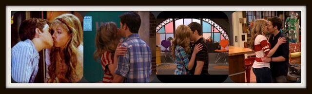 File:Seddie kiss montage.jpg