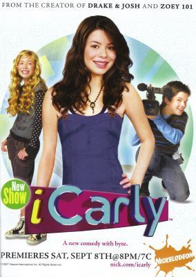 File:ICarly Rules!.jpg