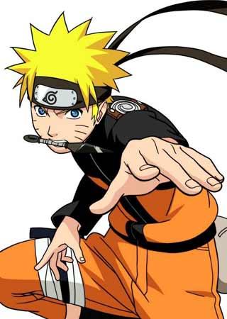 File:Naruto-shippuden-jan09.jpg
