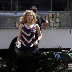 File:Jennette-mccurdy-beverly-hills-26 5-2.jpg