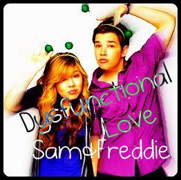 File:Sam&Freddie1.jpg
